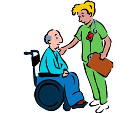 Free resume for nursing assistant