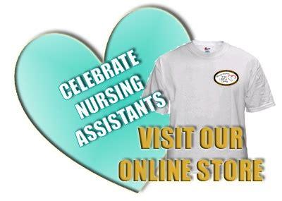 cover letter free nursing resume builder free nursing