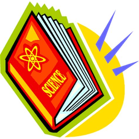 Nursing Aide Free Sample Resume - jobbankusacom